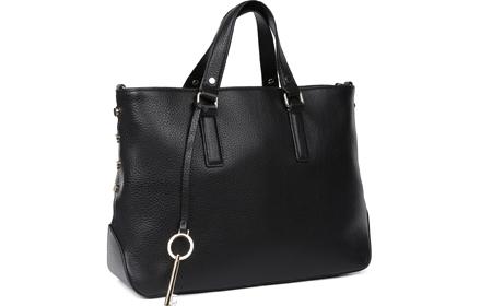 deb7c4a11f07 Купить сумку в интернет-магазине LEO VENTONI: выбираем хиты!