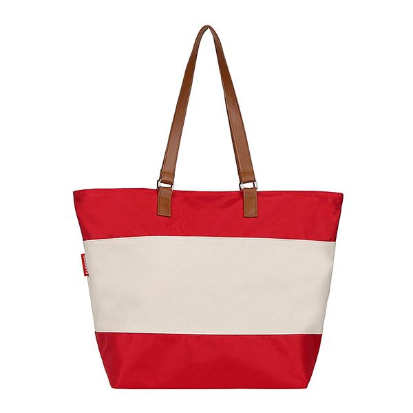 aa350b95d8ef Купить сумку в интернет-магазине LEO VENTONI | Каталог
