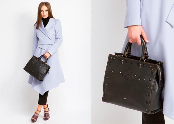 ab8181aef0e0 Распродажа женских сумок. Купить сумочку по акции в Москве | Leo Ventoni