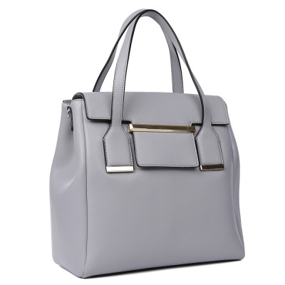1d9723bc1204 Купить сумку в интернет-магазине LEO VENTONI   Каталог